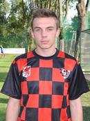 Radosław Wilk