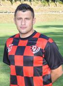 Sebastian Gryciuk