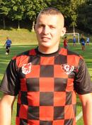 Tomasz Wojnarowski