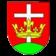 Konar-Kora Korycin