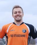 Bek Krzysztof