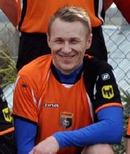 Karol Czerech