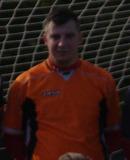 Mariusz Michajłow