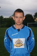 Kamil Wójcik