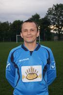 Michał Rzepkowski