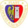 GKS Piast SA Gliwice