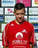 Damian Rusin