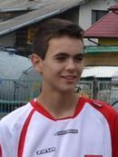 Dawid Zuchniarek