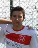 Jakub Idczak