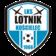https://s2.fbcdn.pl/7/clubs/26427/logos/t/herb-rywala-pogon-kamyk_785.png?nc=0.1461527629