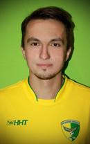 Marcin Kostka