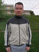 Tomasz LICHOCKI