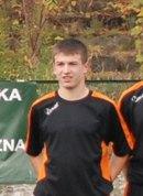 Bartek Olszanecki