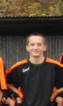Dawid Rosiek