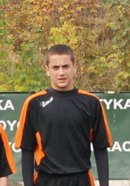 Filip Iwa�ski