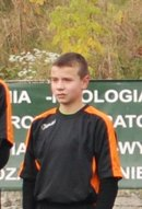 Szymon Ku�ma