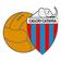 Catania Calcio