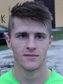 Marcin Budzanowski