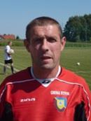 Marek Rupiński