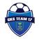 GKS Team 17