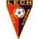 Lech Dobre