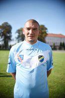 Michał Rosiak