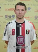 Jarek Krawczyk