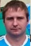 Bartosz Mikoś