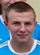 Jakub Kuśnierz