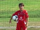 Osmański Igor
