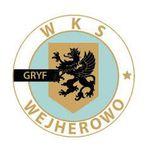 herb GRYF WEJHEROWO