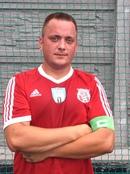 Tomasz Chr�cik