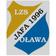 Jafa Oława