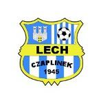 herb Lech Czaplinek