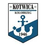 herb Kotwica II Kołobrzeg