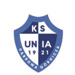herb Unia Dąbrowa Górnicza