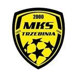 herb MKS Trzebinia