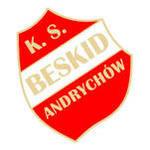 herb Beskid Andrychów