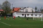 TG Sokół - Czarni Czudec