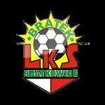 herb Bratek Bratkowice