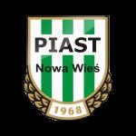 herb Piast Nowa Wieś