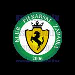 herb KP Zabajka