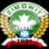 Zimowit Rzeszów