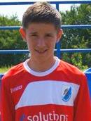 Hubert Kuca