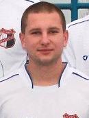 Karol Nowak