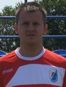Paweł Bąk