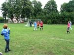 Turniej HDK - Nowa Sarzyna