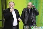 Turniej Tenisa Stołowego - 02.11. Szczepańcowa