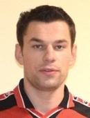 Tomasz Gunia