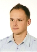 Tomasz Szymbara